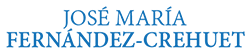 Economía INGOR Logo